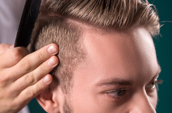 barber-portfolio-10