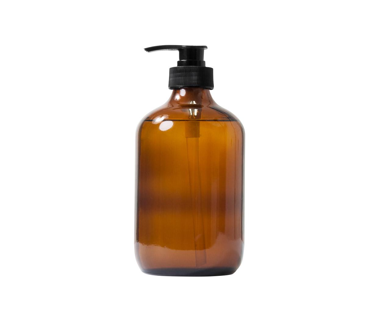 elixir for damaged beard trimmer barbers shop. Black Bedroom Furniture Sets. Home Design Ideas