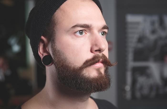barber-portfolio-1