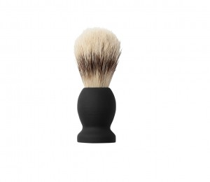 trimmer-product-image-2