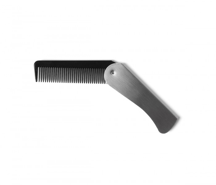 trimmer-product-image-5