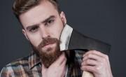 barber-blog-post-1